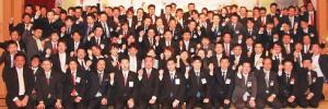 2015年度委員会紹介