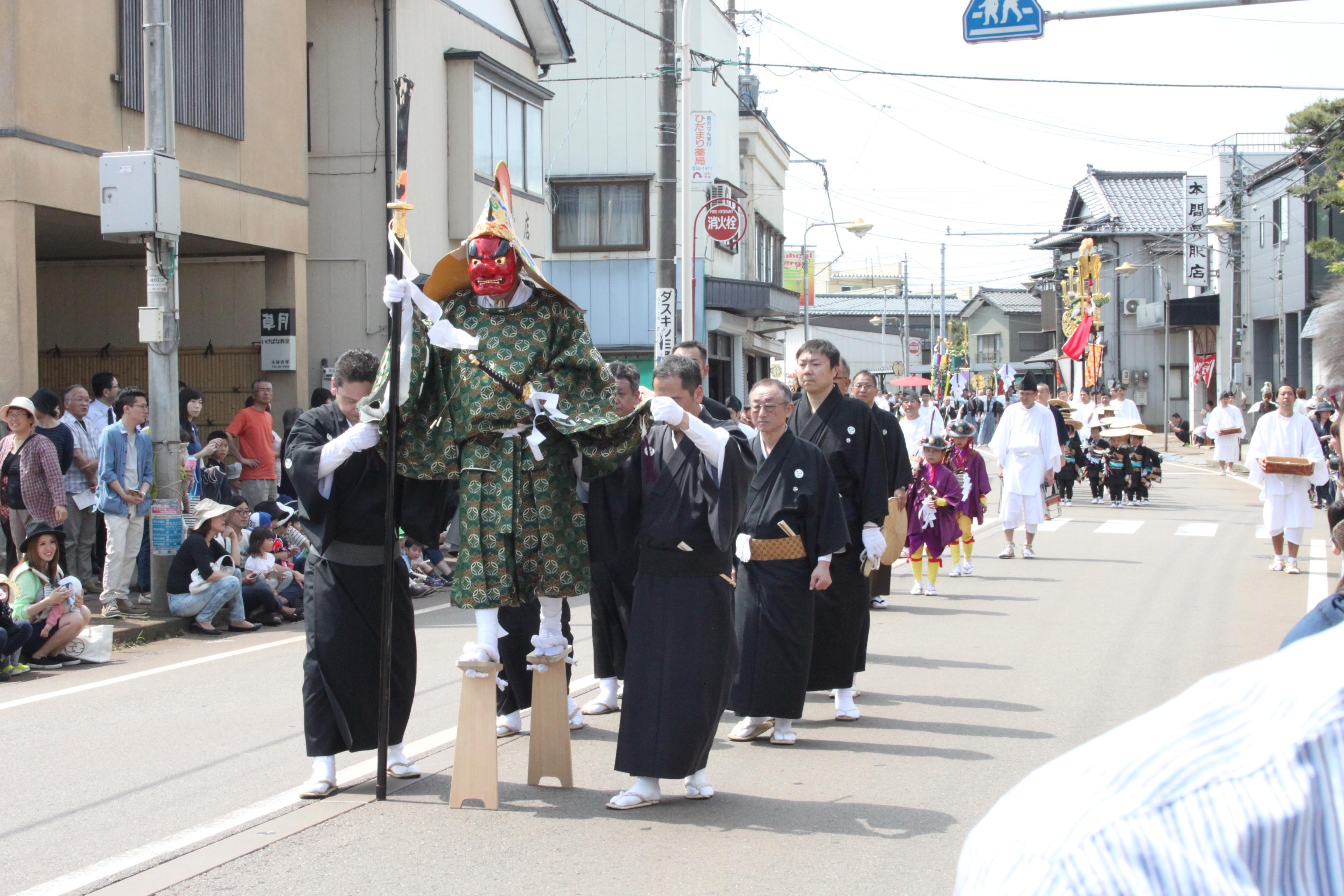 http://tsubamesanjo-jc.or.jp/2015/wp-content/uploads/2015/05/IMG_8810.jpg