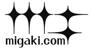 migaki.com