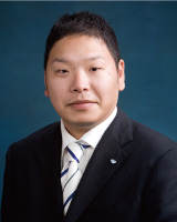副委員長:遠藤 尚貴