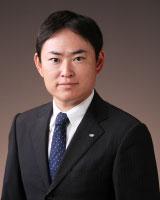 委員長:原田 昌明