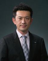 岡田 健太郎