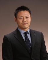 副事務局長:齋藤 久太