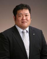 副委員長:坂田 達彦