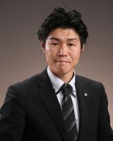 委員長:佐藤 正俊