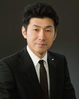 幹事:清野 恵介