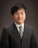 委員長:田中 聡