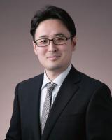 事務局次長:吉田 鉄平