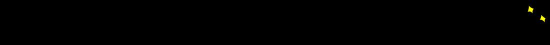 topmidashi