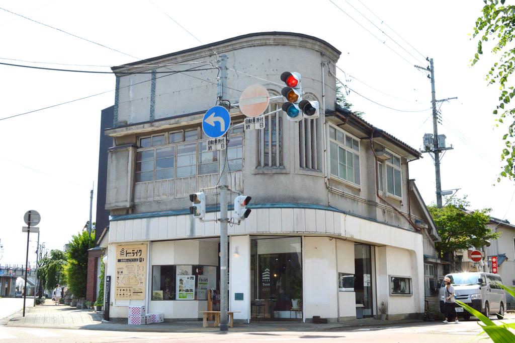 koyama_1324